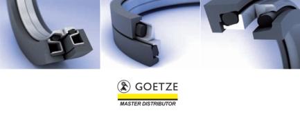 Goetze Master Distributor
