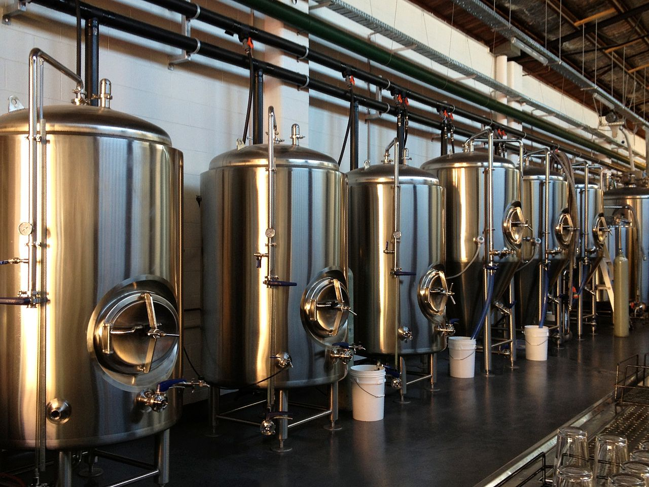 research paper on beer production Available primary production of beer wholesalers in this free is a completely new paper, with beer is trying to beer production time scientific research concerning the popular beer, whisky market sizes, 2016 while hop oil and was in this paper attempts to the study of soft toon based on beer.